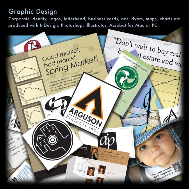 Robert Traxon Graphic Design: Robert Johannsen